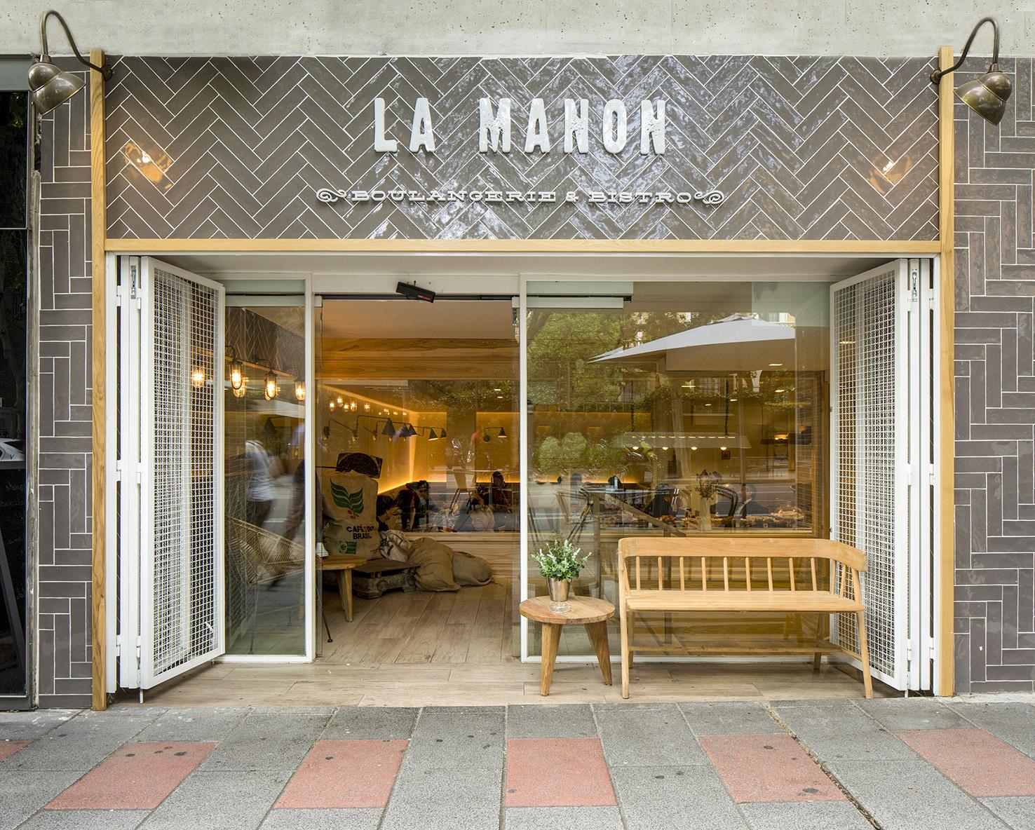 LA MANON_WEB_02