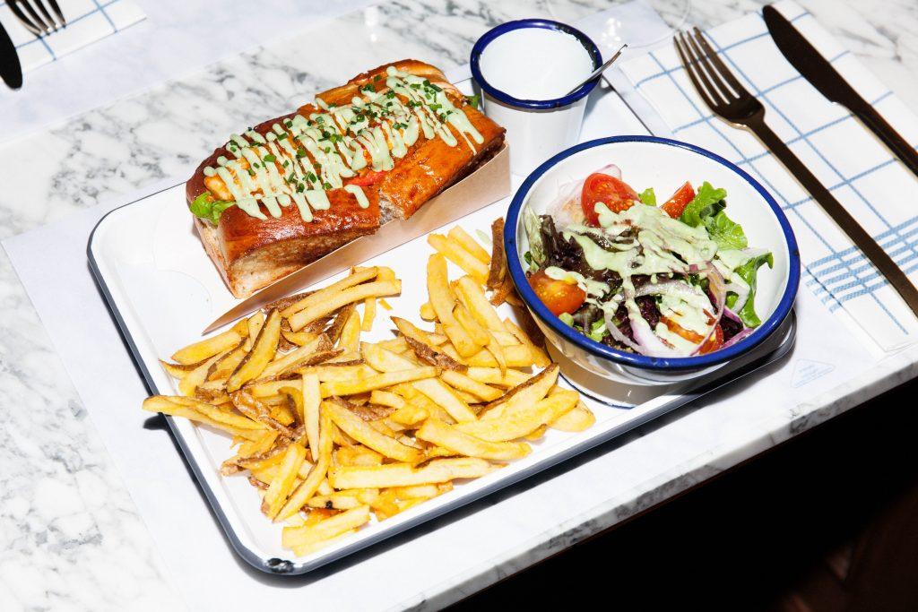 lobster_9-1024×683